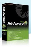 software Ad-Aware<br /> Free