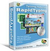software Rapid <br />Typing Tutor
