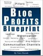 Gambar Ebook Blog Profits Blueprint (Versi Bahasa Indonesia)