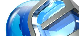 Logo Duniadownload