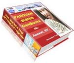 Gambar Ebook Panduan Bisnis Genbucks V.01