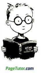 Gambar Ebook Page Tutor