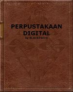 Gambar Ebook Perpustakaan digital