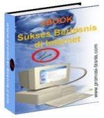 Gambar Ebook Strategi dan trik berpromosi bisnis di internet