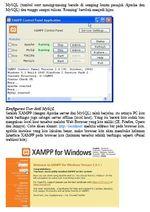 Gambar Ebook Panduan Installasi WordPress Offline