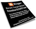 Gambar ebook manual blogspot tampil beda dengan nama domain milik sendiri