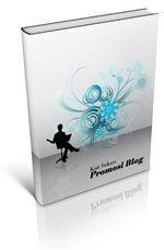 Gambar ebook 35 Kiat Sukses Promosi Blog