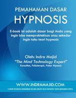 Gambar ebook Pemahaman Dasar Hypnosis (Hipnotis)