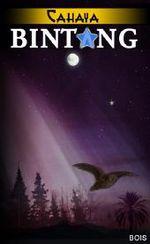 Gambar ebook Cahaya Bintang