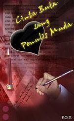 Gambar ebook Cinta Buta Sang Penulis Muda