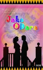 Gambar ebook Jaka dan Dara