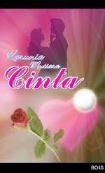 Gambar ebook Karunia Mutiara Cinta