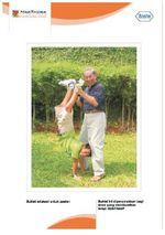 Gambar ebook Mabthera Dalam Pengobatan Kanker Kelenjar Getah Bening