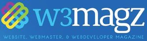 Gambar ebook Majalah Online W3Magz