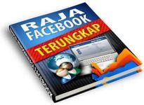 Gambar ebook Penggunaan Facebook dalam Meningkatkan Penjualan dan Relasi