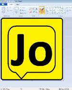 Gambar ebook Tutorial Membuat Favicon Sederhana